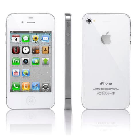 apple 4s mobile phone apple iphone 4s 16gb smartphone verizon white