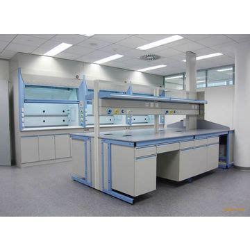 biology work bench biology physics biotechnology lab furniture bench