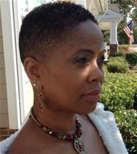 african american women with fades african american women bald fade google search short