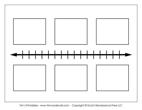 fill in timeline template best photos of timeline template printable blank