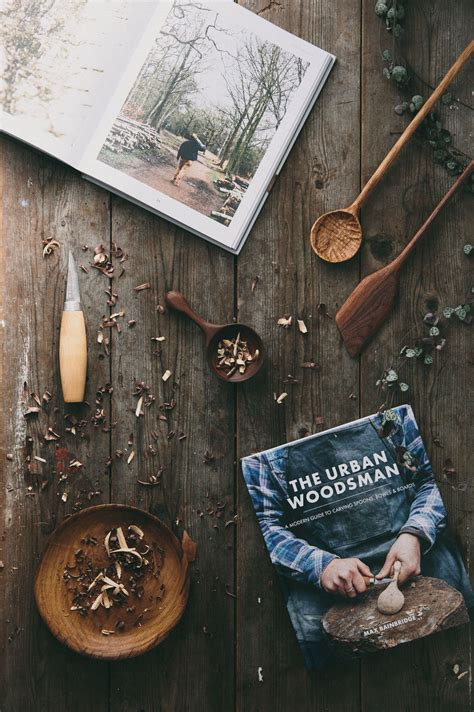 the urban woodsman book a modern guide to carving spoons bowls and boards the future kept the urban woodsman book carved spoons bowls and urban