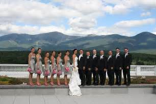 silver and black wedding ideas tbdress silver wedding theme makes you shine in the