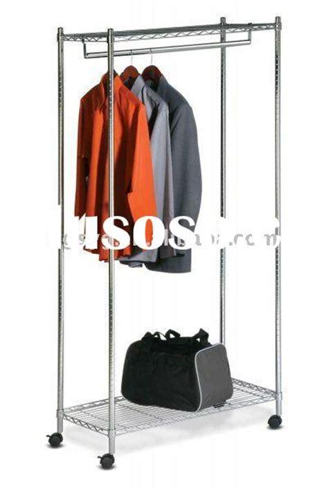 cer closet organizer metal garment rack metal garment rack manufacturers in