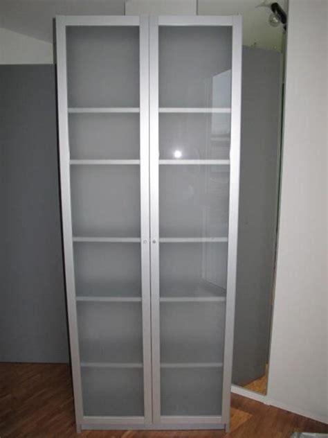 billy regal kleinanzeigen m 246 bel wohnen dhd24 - Ikea Abstellregal