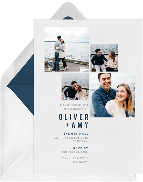 Best Place To Buy Wedding Invitations