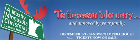 a new library for sandwich dekalb county online ivt presents a mostly minnesota christmas in sandwich