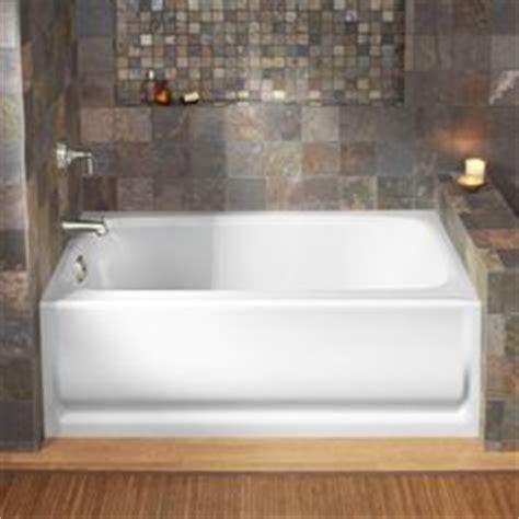 drop in bathtub installation random drop in bathtub installation random stuff pinterest