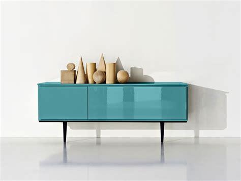 Designer Kommoden Sideboards by Kommoden Sideboards M 246 Bel Ideen Ideen Top