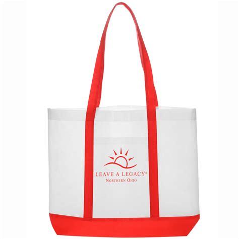 tote bag design make your own tote bag cheap