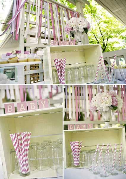 Pink And Lavender Baby Shower by Lavender Baby Shower