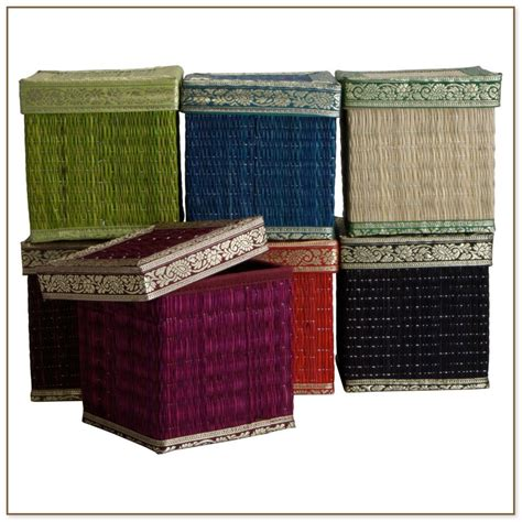 decorative file boxes wall hanging file folders