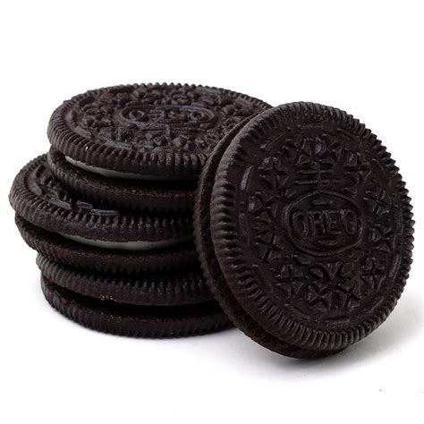 oreo cookies 6 things you didn t about oreos