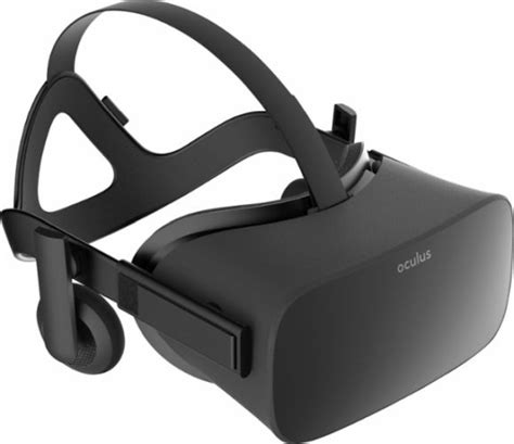 Headset Reality Oculus Rift by Oculus Rift Vr Headset Now Works With Cheaper Gaming Pcs