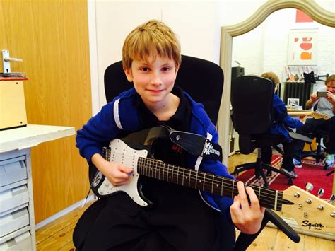 ukulele lessons in london guitar ukulele lessons london for children and teenagers