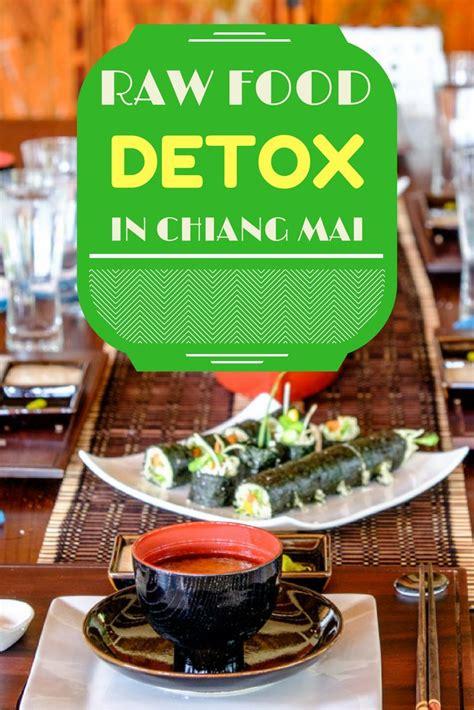 Detox Vacation by 47 Best Travel For A Healthy And Mind Images On