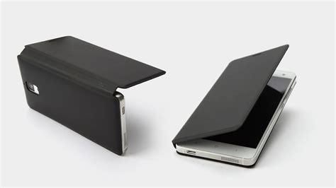 Galeno Flip Cover Xiaomi Mi4 Coklat smart up sleep flip pu leather slim cover for xiaomi mi4