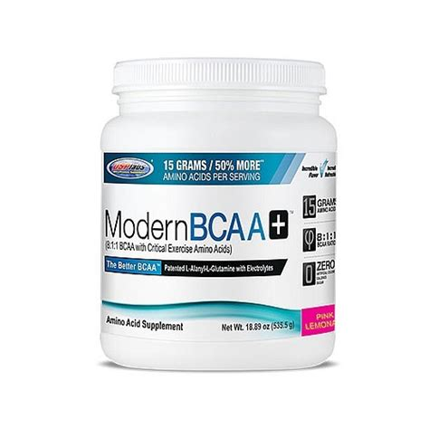 Myprotein Bcaa 4 1 1 50 Serving Best Bcaa Xtend Amino X usplabs modern bcaa fruit punch 18 89 oz