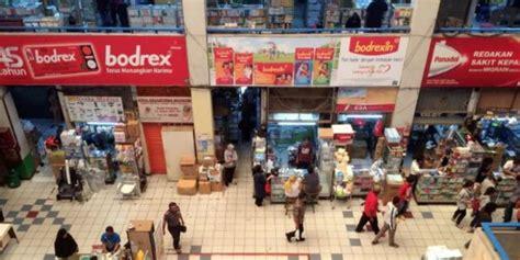 Alat Kesehatan Di Pasar Pramuka tegakkan sistem pengawasan farmasi kompas