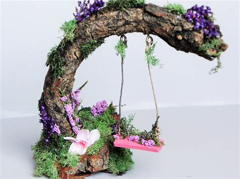 the 50 best diy miniature garden ideas in 2016