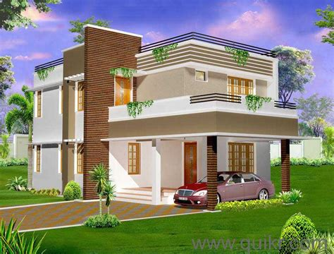 european home design european house 3d model with two storey designs