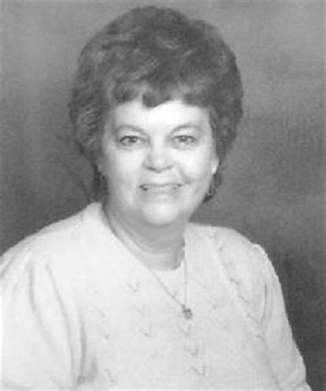 Cornerstone Funeral Home Hillsboro by Obituary View S Obituary By