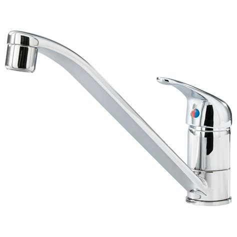 Faucet Brands Reviews by Are Faucets Quality Best Bathroom Faucet Brands