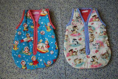 Free Ong Bag Baby 5in1 poppenslaapzak poppen kleedjes maken