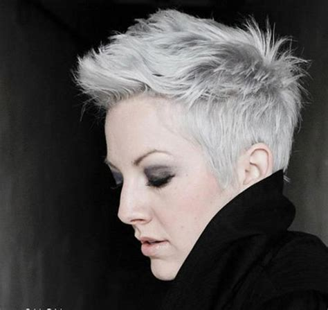 awesome black women hairstyles pixie hairstyle for hair kurzer pixie shorts and kurzhaarschnitte on pinterest