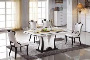 cream dining set ireland gallery