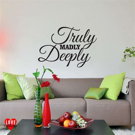 the garden wall lyrics truly madly deeply lyrics by savage garden wall wall
