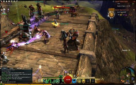Guild Wars 2 Mmorpg | mmorpg com guild wars 2 galleries