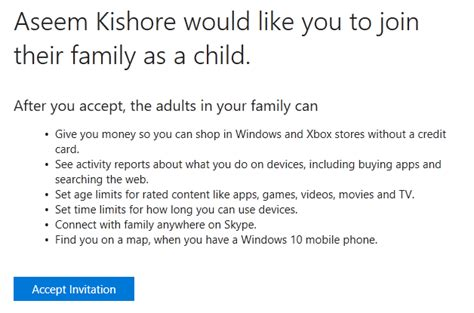how to add a family member to a prime account step by step on how to add a family member to your prime account books how to add a family member to your microsoft account