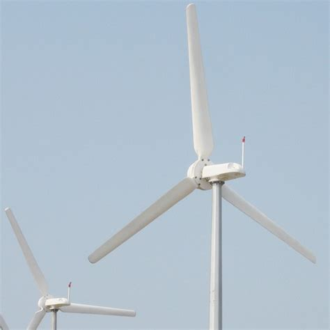 Small Wind Generator 5kw Small Wind Generator From China Manufacturer Suppliers