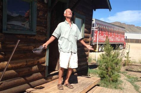 Detox Grand Junction Co by Fundraiser By Kris Swanson Support Tom S Detox Rehab Program