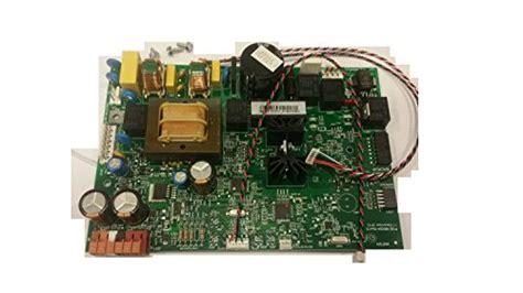 Circuit Board Garage Door Circuit Board Volume Door by Bestselling Garage Door Circuit Boards Gistgear