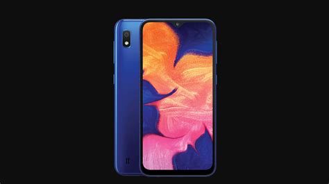 Samsung A10 2019 Price Philippines by Samsung Galaxy A10 Vs Realme 3 Specs Comparison Noypigeeks