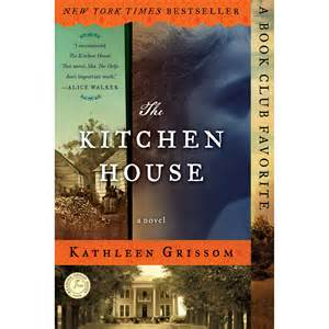 The Kitchen Help By Grissom The Kitchen House By Grissom Reviews