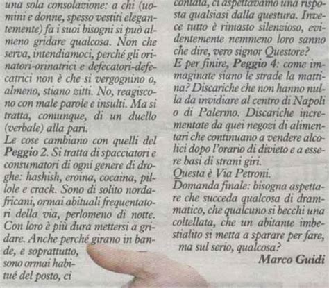 san carlino fiore la bisbetica in domata bologna l ex fiore all