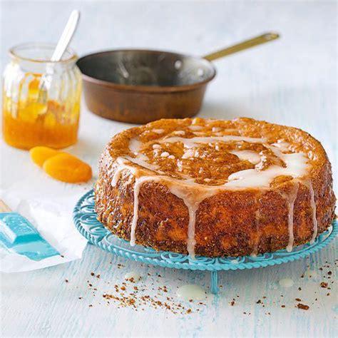 kuchen mit aprikosen kartoffel nuss kuchen mit aprikosen rezept k 252 cheng 246 tter