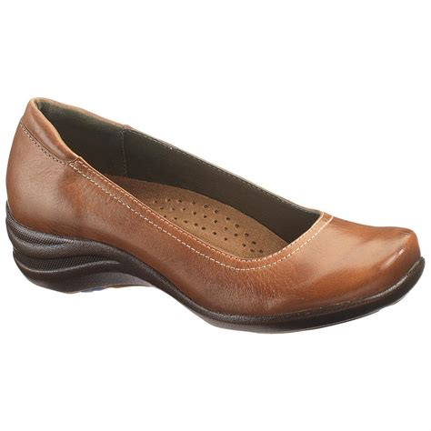 hush puppies womens shoes s hush puppies 174 alter 283723 casual shoes at sportsman s guide