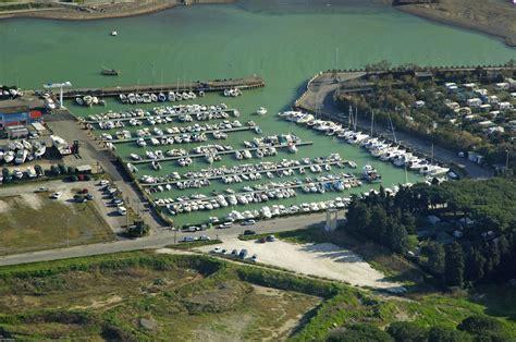 porto cecina porto di cecina in cecina livorno tuscany italy marina
