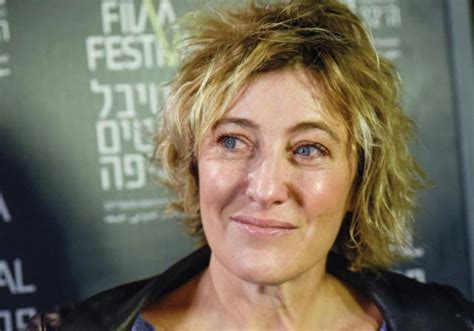 valeria bruni tedeschi italiano valeria bruni tedeschi gets a little crazy israel news