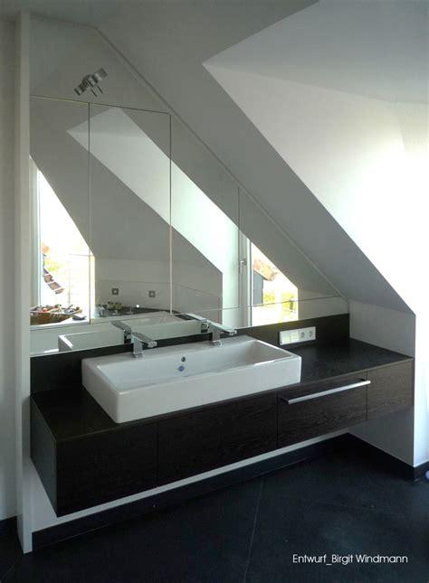 spiegelschrank dachschräge baden leimfuge de