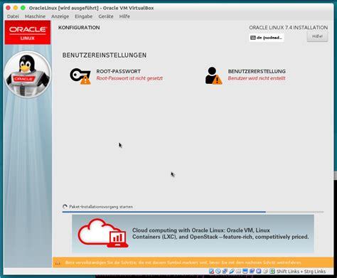 linux tutorial pdf in hindi java sun sun java tutorials java tutorials java html