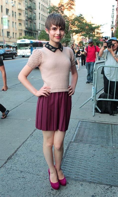 sami gayle pregnant sami gayle in quot total recall quot premieres in nyc zimbio
