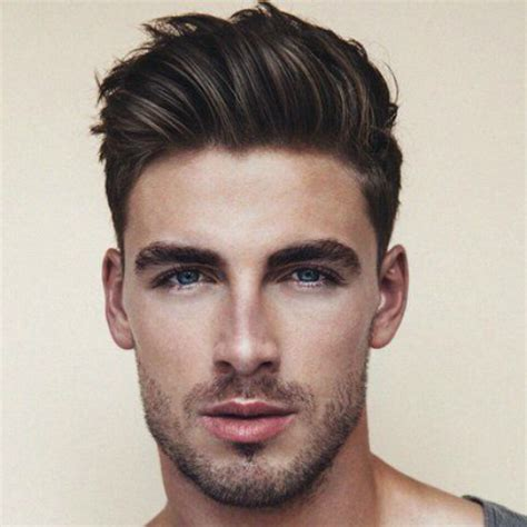 short sides with spike 50 adaptable hipster haircuts for men men hairstyles world