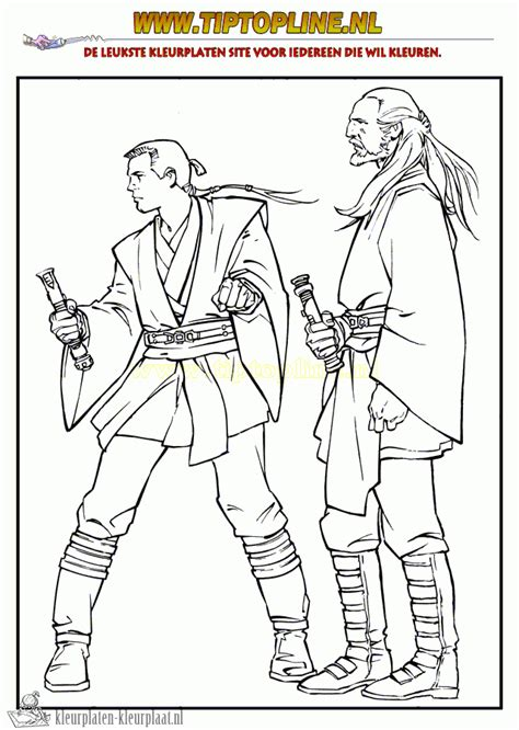 the unleashed coloring pages wars the unleashed coloring pages coloring pages