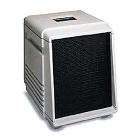 friedrich c 90a air purifier electrostatic air cleaner