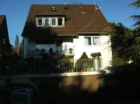 familienhaus zu kaufen immobilien kleinanzeigen luftkurort
