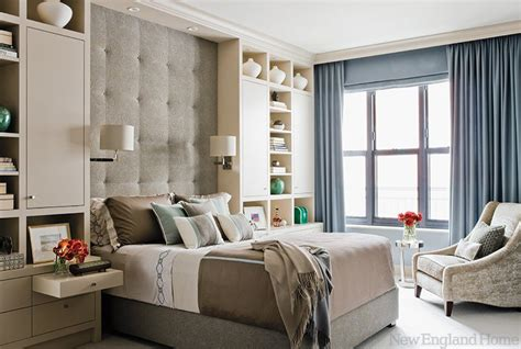 bedroom meaning high definition new england home magazine
